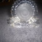 Partylite Sunflower Tealight Holder