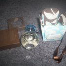 Mary Kay Perfume Thinking Of You NIB