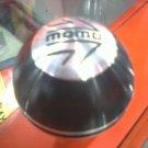 MOMO high performance gear knob