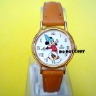NEW Disney/Lorus Mickey Mouse Sorcerer Fantasia Watch HTF