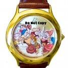 NEW Disney Snow White & 7 Dwarfs Limited Edition Watch