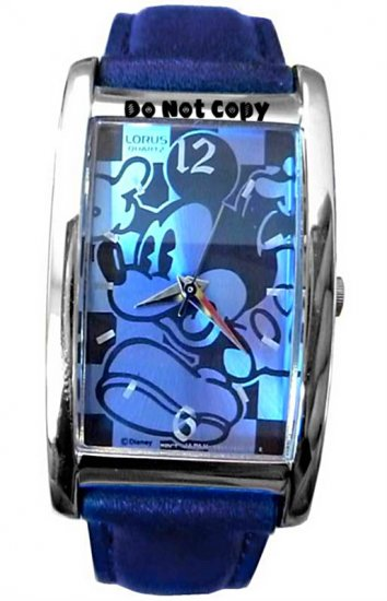 Часы SECTOR наручные, купить часы SECTOR Сектор в