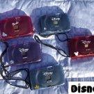 Lot of 10 Disney Cameras Winnie Mickey Minnie Mix NEW