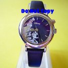 NEW Disney Mickey Mouse Donald Duck Goofy Musical Watch