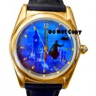NEW Disney Mary Poppins Limited Edition Series Watch