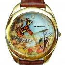 Disney Fossil Winnie The Pooh & Tigger Too Series Watch