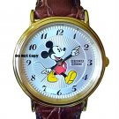 NEW Ladies Disney Mickey Mouse SEIKO Collectable Watch