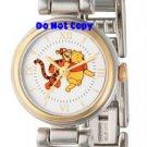 NEW Disney Winnie The Pooh & Tigger Playful Watch HTF