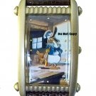 Disney Fossil DONALD DUCK 1934 Limited Edition Watch