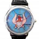 BRAND NEW Disney Dumbo 55th Anniversary Watch HTF