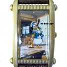 NEW Disney Fossil DONALD DUCK 1934 Limited Edition Watch HTF