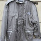 The North Face Hyvent Men's Hoodie Jacket Size M