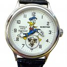 NEW Vintage Ingersoll Donald Duck Limited Edition Watch HTF