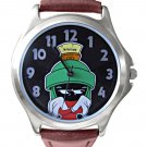 New Unisex Marvin The Martian Warner Brothers MOOD Watch HTF