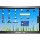 BRAND NEW ARCHOS 7 8GB Home Tablet with Google Android