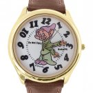 NEW Disney Dopey Limited Edition Watch HTF