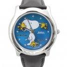 NEW Armitron Snoopy & Woodstock Watch HTF