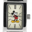 NEW Ladies Disney SII Mickey Mouse Watch HTF