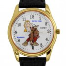 NEW Disney Timex Grumpy Collectors Watch HTF
