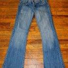 Ladies Paris Blues Jeans Size 11