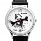 NEW Felix The Cat Surprise Collectible Watch HTF