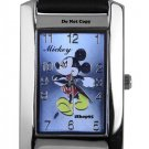 NEW Ladies Mickey Mouse Watch