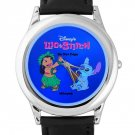 NEW Disney Relic Lilo and Stitch Limited Edition Watch HTF