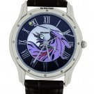 NEW Disney Maleficent from Sleeping Beauty Villains Limited Edition Watch HTF