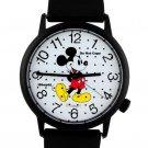 NEW Ladies Disney Mickey Mouse Watch HTF