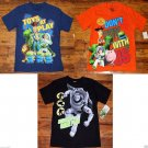 NEW Boys Disney Pixar Toy Story 3 T-shirt Choose Your Style
