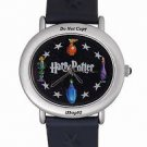 NEW Harry Potter Magical Bottle Poison Stars Watch