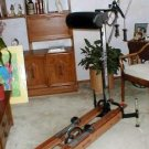 NORDIC TRACK PRO SKI MACHINE EXCELLENT CONDITION