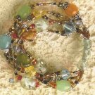 NEW AZTEC ICE BRACELET (# 39589)