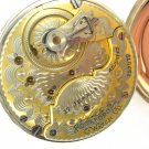 Pocket Watch Repair (Pocket Watches)