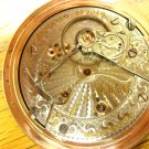 Hamilton, Grade 946, 23 Jewels Pocket Watch - Made 1905 (Pocket Watches)