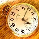 Hamilton 950B Pocket Watch, Made 1951, 23 Jewels, (Pocket Watches)
