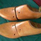 Freeman Shoe Shapers/Stretchers Pair