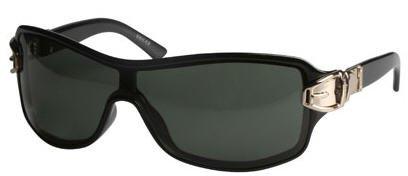 Sunglasses - Alfred Sung