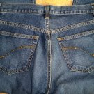 DKNY mens jeans size 32x34 california