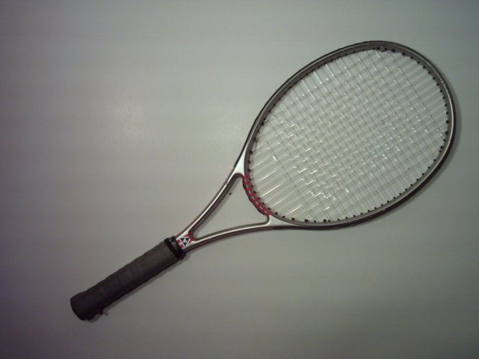 Fischer Pro Classic 98 Vintage Tennis Racquet (FIG02) SOLD