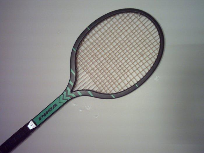 Volkl  Explosiv Vintage Graphite Tennis Racquet 4-3/8 Germany (SN VOG01)