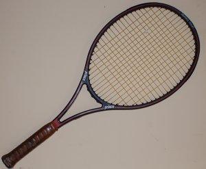 Prince Graphite Volley 110 (PRI29)