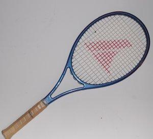 Pro Kennex Graphite Targa 90 Tennis Racquet ( PKG47)