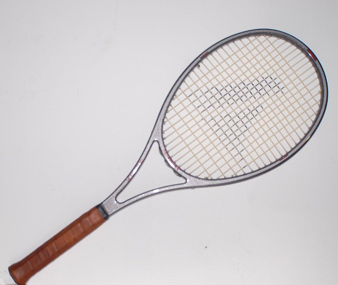 Pro Kennex  Graphite 90 Tennis Racquet 4-3/8 L (SN PKG13)