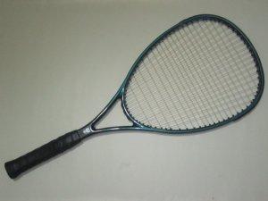 Wilson Sledge Hammer  4.8 (SN WIG59)