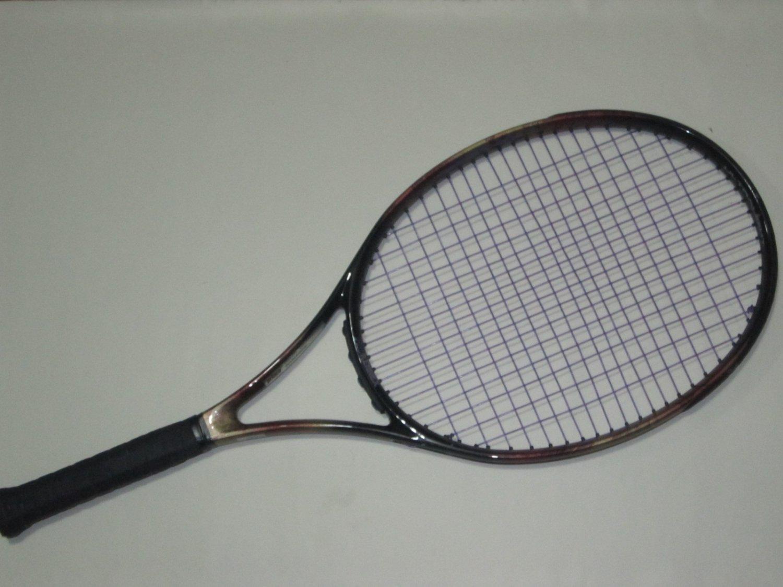 Pro Kennex  UIX Innovator Tennis Racquet 4-1/4   (SN PKG58)