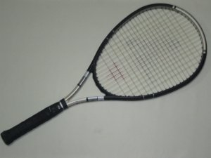 Pro Kennex Kinetic Micro Carbon  ( PKGT09)