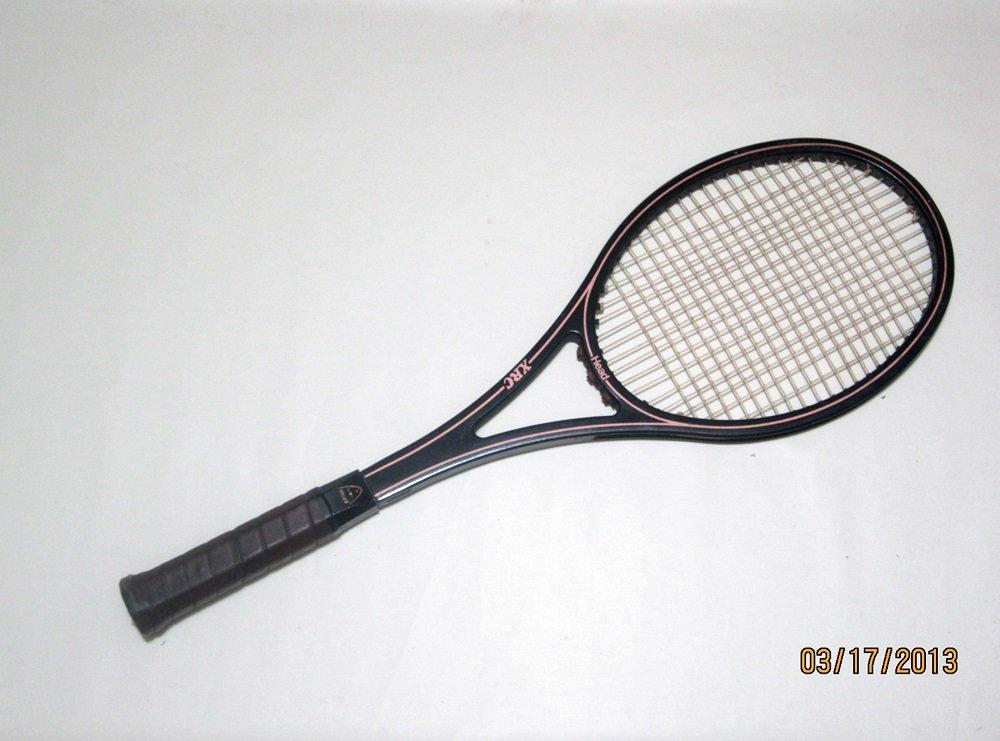 Head XRC Graphite Vintage Tennis Racquet   (HEG28)