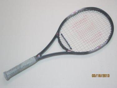 Wilson Graphite Ultra 4 3/8 L3, Mid Size WIG66