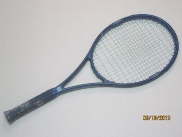 Wilson Graphite Aggressor 95(SN WIG67)